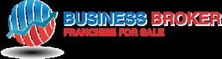 Business_Broker_-_Franchise_for_Sale1_1_19