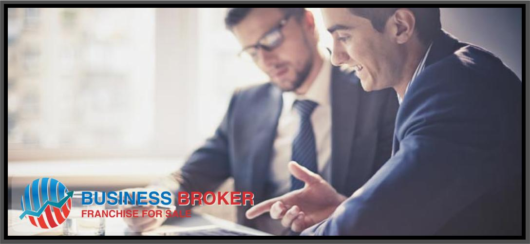 business broker - franchise for sale NYC Chicago Miami Dallas Los Angeles 388