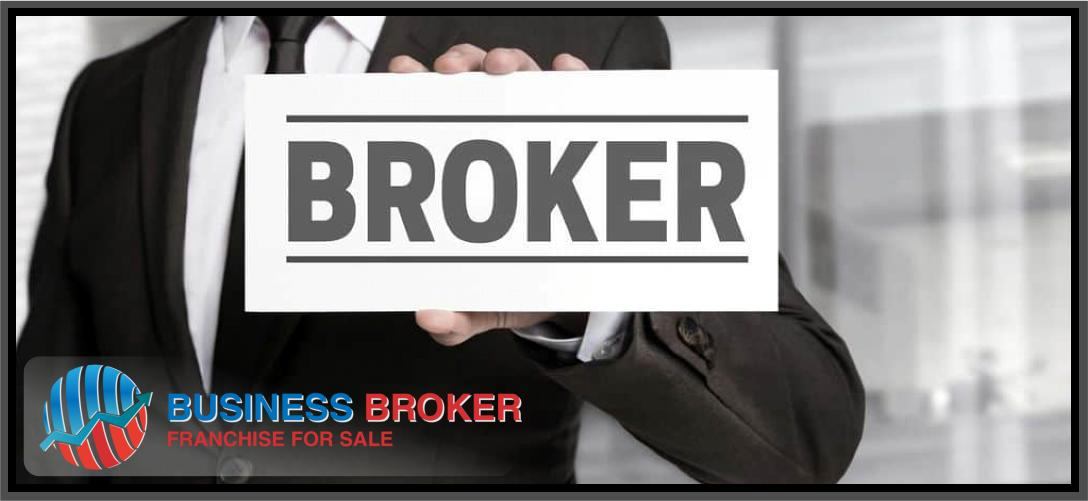 business broker - franchise for sale NYC Chicago Miami Dallas Los Angeles 387